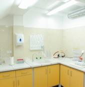 laboratorium01