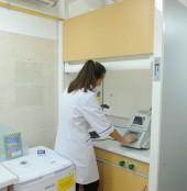 laboratorium03