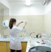 laboratorium04